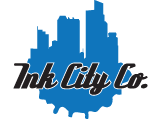 Ink City Co