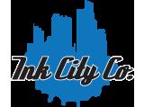 Ink City Co